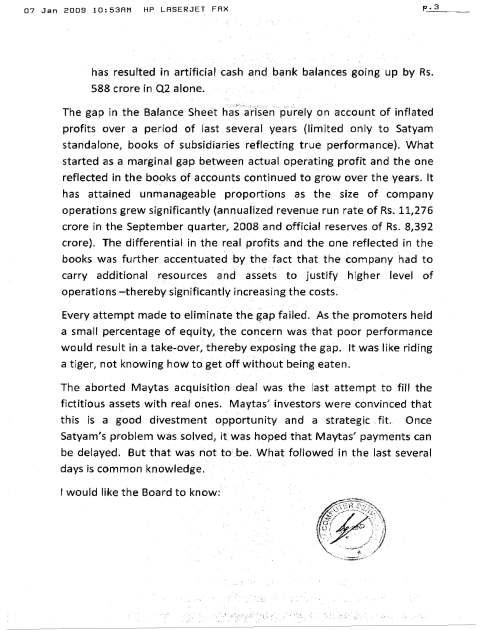 b-ramalinga-raju-letter_page_2