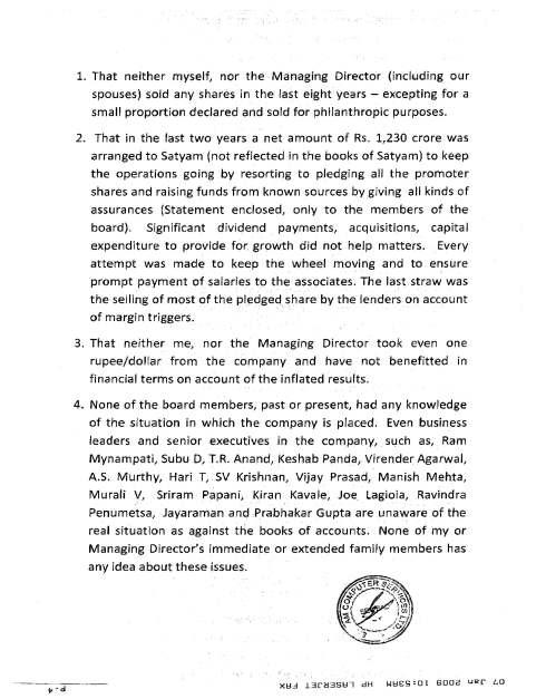 b-ramalinga-raju-letter_page_3